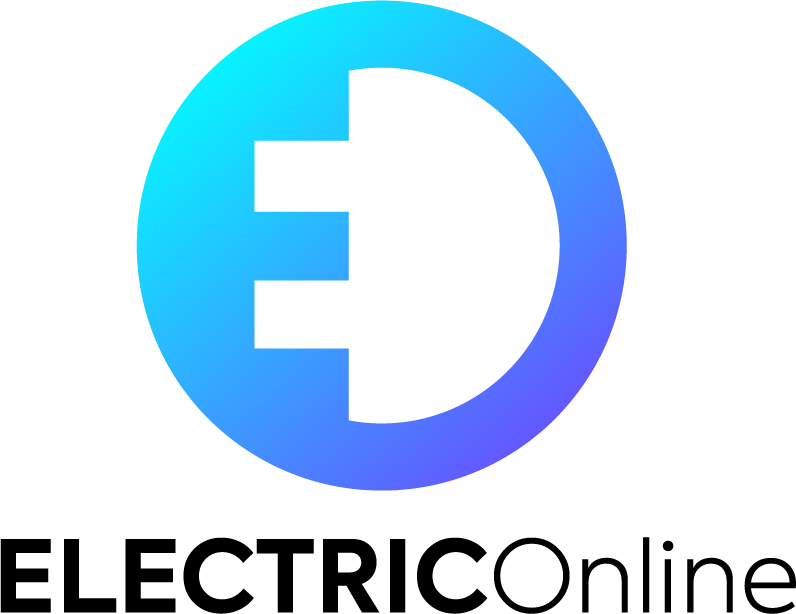 ELECTRIC Online