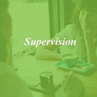 121 Supervision